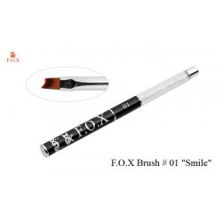 Brushes FOX