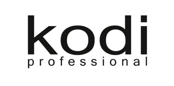 Kodi Professional Official Store