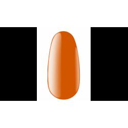 Гель-лак №22 LE (Spring-Summer) 8 ml. Kodi Professional