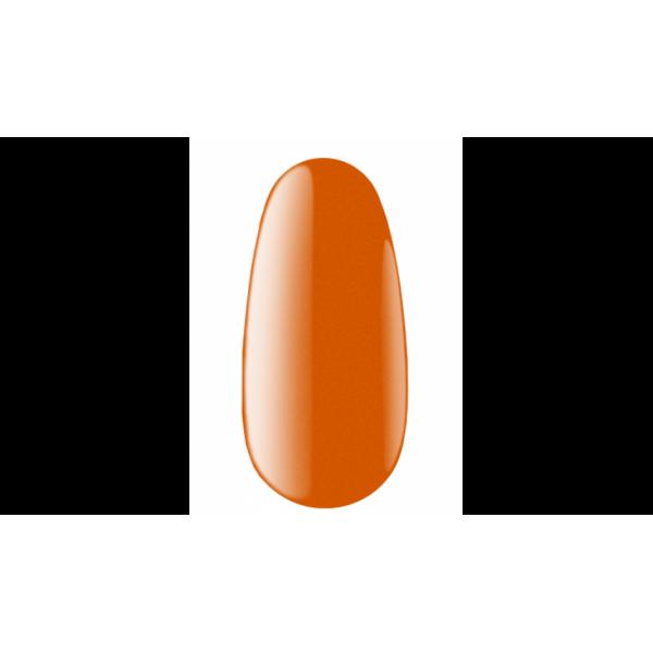 Gel Polish №22 LE (Spring-Summer) 8 ml. Kodi Professional