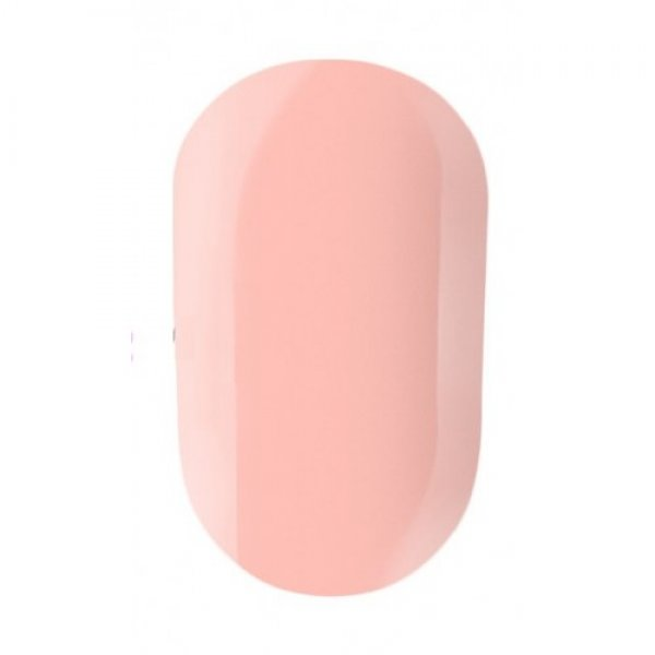 Gel polish Luxton №153 10 ml.