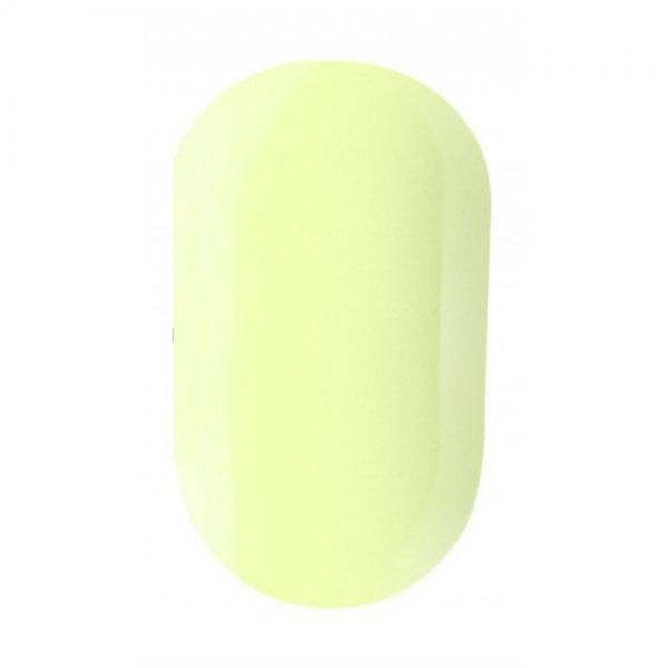 Gel polish Luxton №155 10 ml.