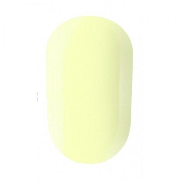 Gel polish Luxton №156 10 ml.