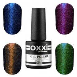 Gel polish OXXI MOONSTONE