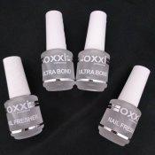 Liquids OXXI