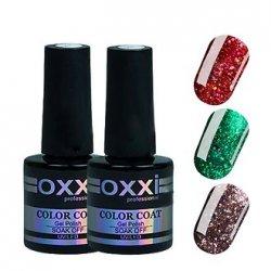 Gel polish OXXI STAR GEL