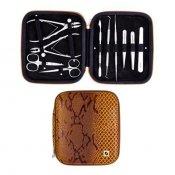 Manicure sets