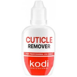 Cuticle Remover 30 ml. Kodi Professional