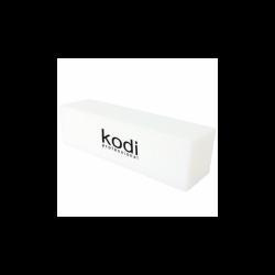 "Professional buff ""Bar"" 80/100 Kodi Professional"