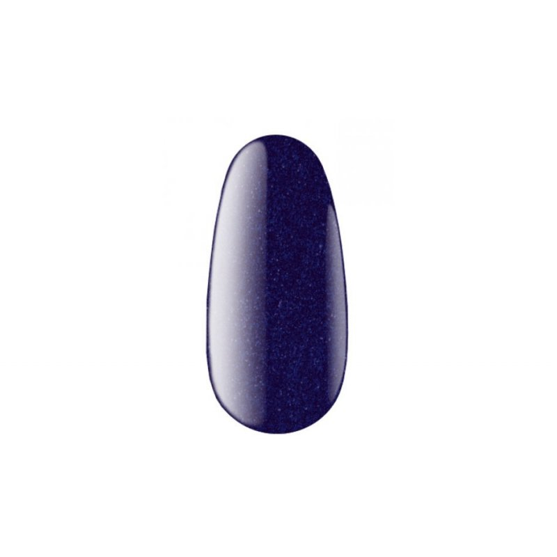 Gel Polish №20 B 8 ml. Kodi Professional