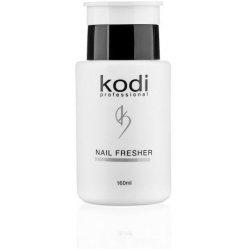 Nail fresher 160 ml. (Degreasing liquid) Kodi Professional