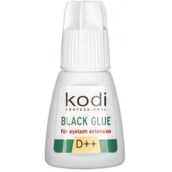 Glue for eyelashes D++, 10 g. Kodi Professional