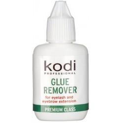 Gel remover premium class, 15 g. Kodi Professional