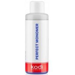 Monomer Purple 100 мл. Kodi Professional