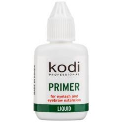 Primer for eyelashes 15 g. Kodi Professional