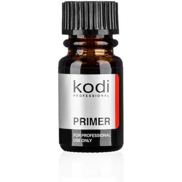 Acid primer 10 ml. (For gel builder system) Kodi Professional