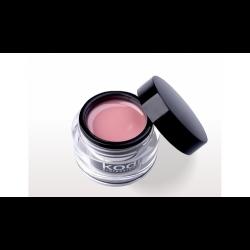 Masque Rose gel 14 ml. Kodi Professional